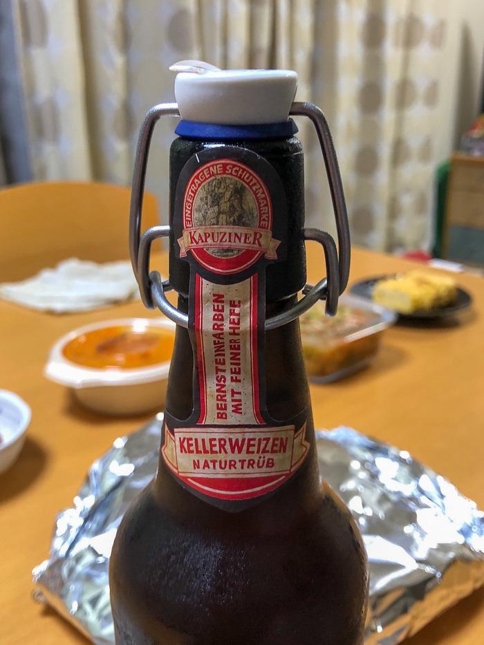 ドイツビール2-2