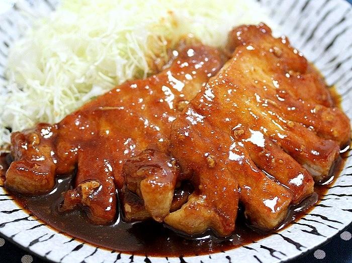 s-カリカリ豚テキ2