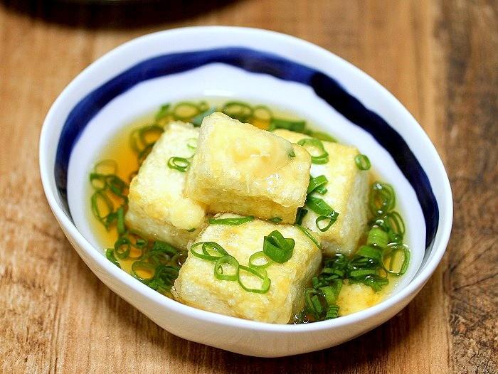 s-コロコロ揚げだし豆腐と枝豆3