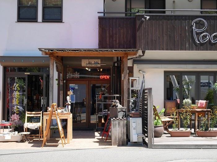 s-北鎌倉4
