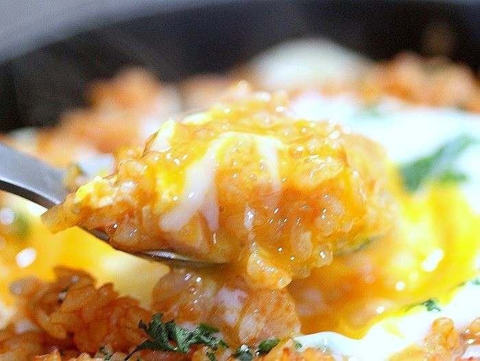 s-チーズケチャップライス3