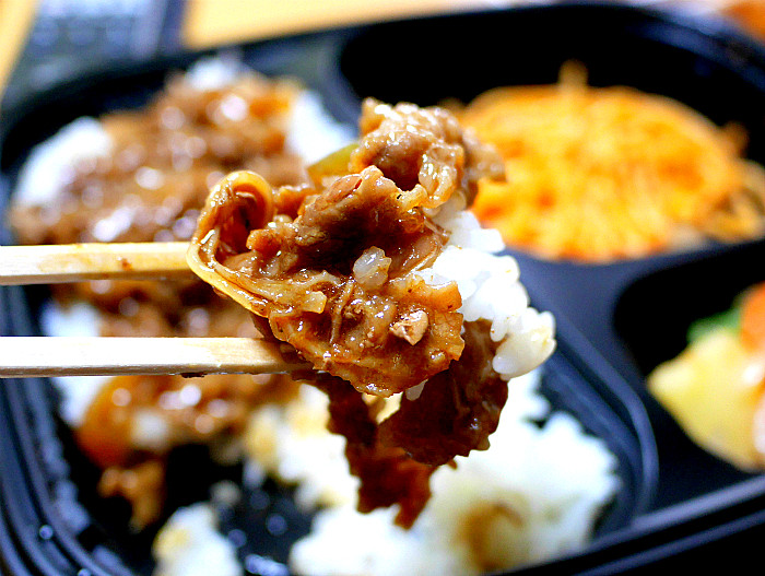 s牛焼き肉ニックス6