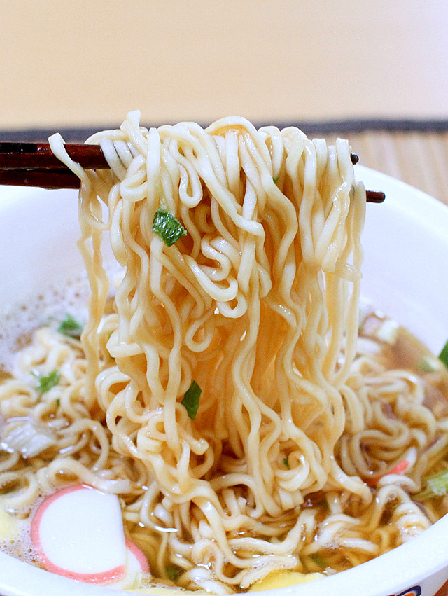 s-ペヨングヌードル 醬油味6