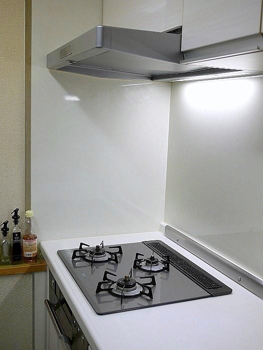 s-キッチン大掃除5