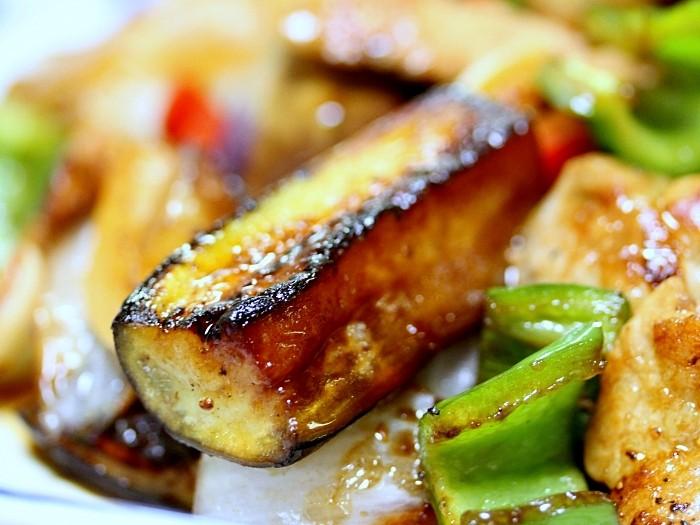 s-豚肉と茄子のスタミナ炒め2