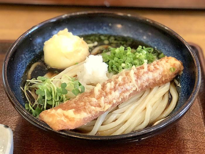 s尼崎で美味しい讃岐うどん6
