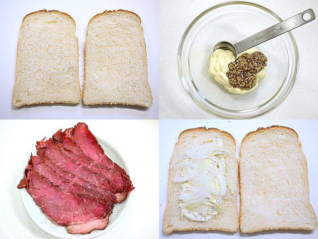 s-復刻山型食パンでローストビーフサンド3