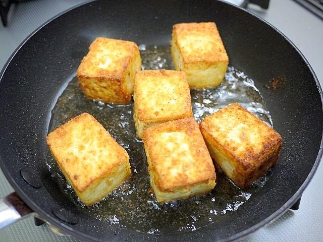 s-たっぷり食べてもヘルシー豆腐の竜田揚げ5