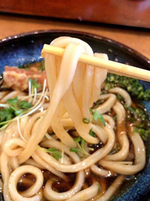 s尼崎で美味しい讃岐うどん10