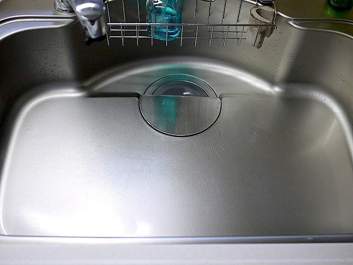 s-キッチン大掃除6