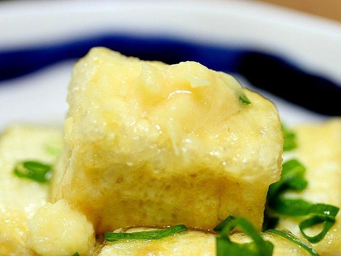 s-コロコロ揚げだし豆腐と枝豆2
