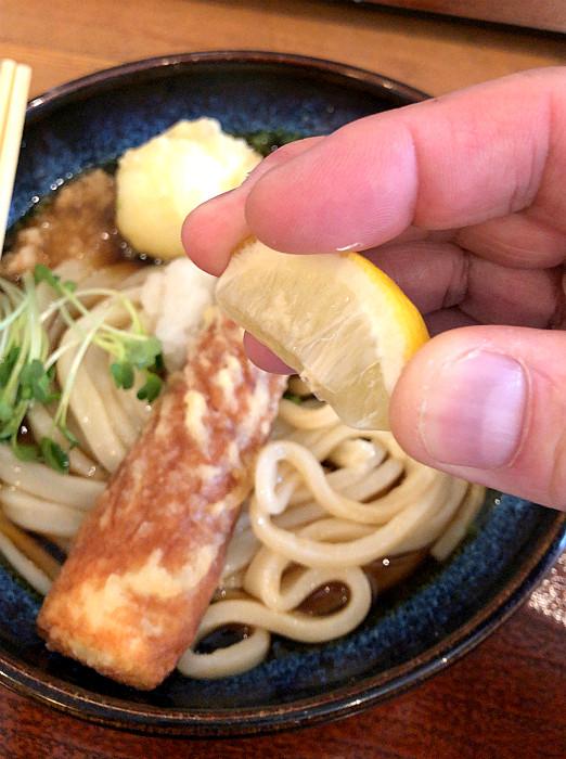 s尼崎で美味しい讃岐うどん9
