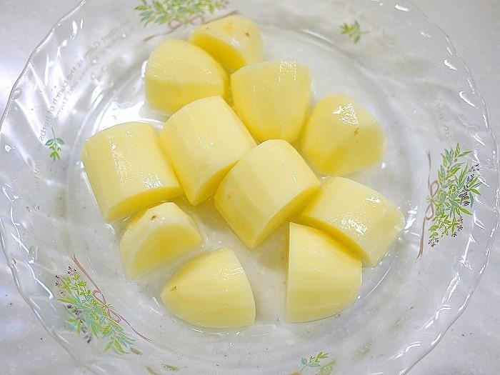 s-ツナマヨポテトサラダ5