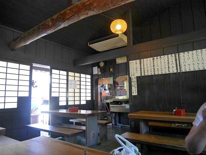 s-北鎌倉8