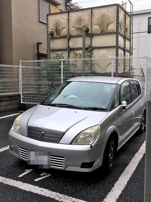 s-オーパ車検1