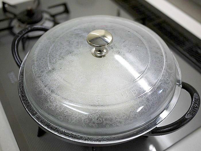 s-夏大根と牛肉の煮物4
