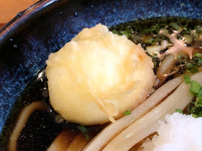 s尼崎で美味しい讃岐うどん8