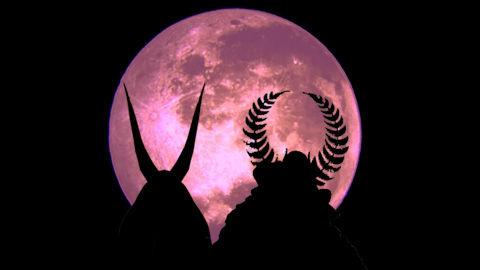 満月から歴史02