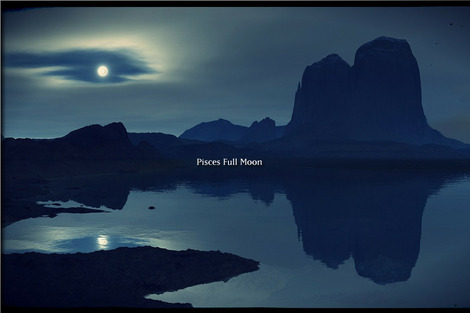 pisces_full_moon