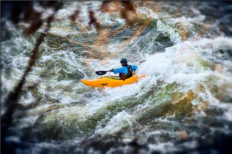 kayak-2984754_1280
