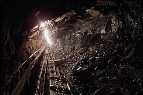 coal-16