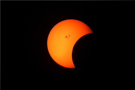 partial-solar-eclipse-11542