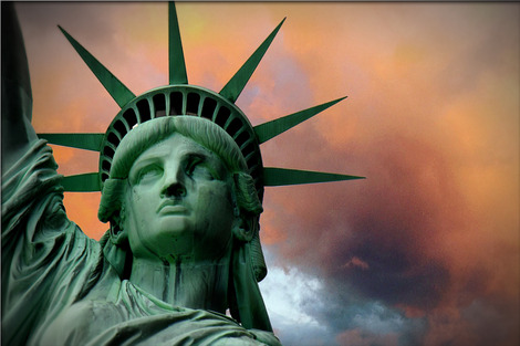 statue-of-liberty-2327760_1
