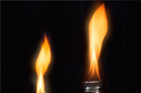 lamp-204649_1280