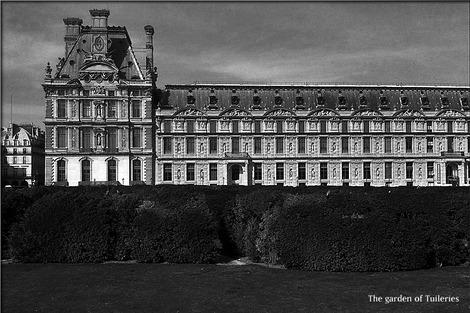 paris-960855_1280