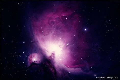 orion-nebula-ngc1976_1982