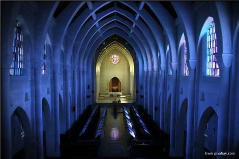 church-233564_1280
