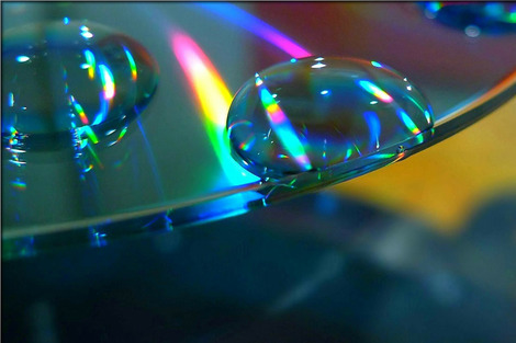 water_prism