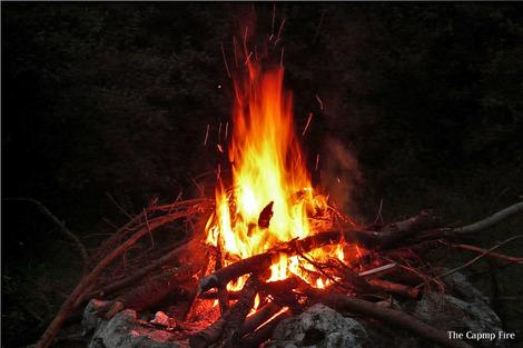 fire-3312_1280
