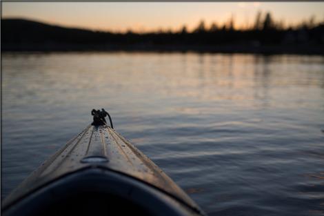 canoe-1149501_1280