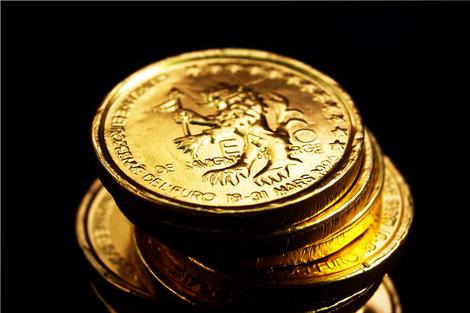 coin-1549079_1280