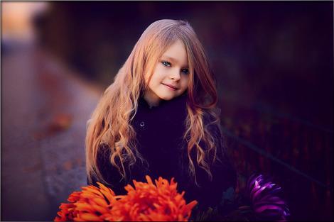 child-2147233_1280