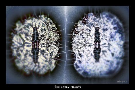 lonlyhearts