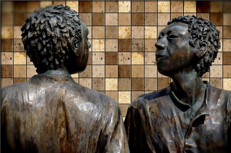 sculpture-2196139_1280