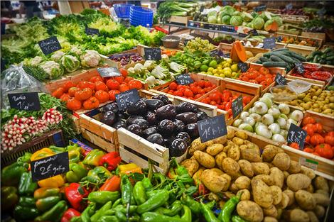 market-601580_1280