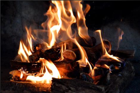 fire-982677_1280