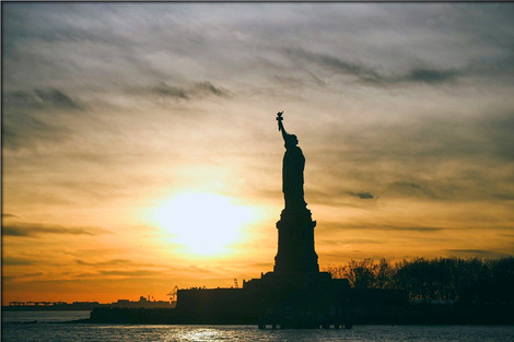 statue-of-liberty-1210001_1