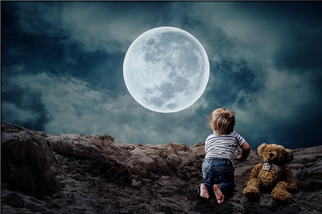 boy&moon