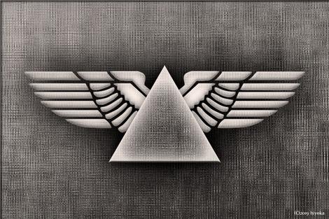 eagle-1302197_1280