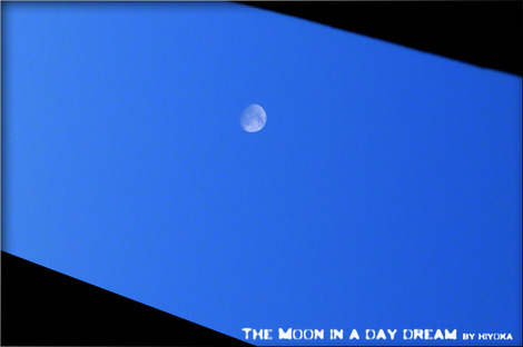 mooninadaydream
