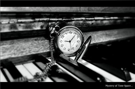 clock-588954_1280