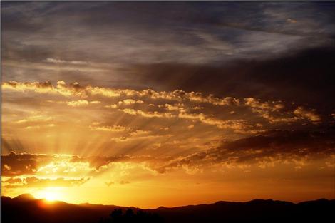dawn-2660852_1280