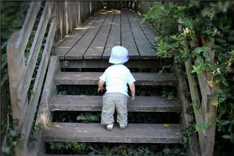 little-explorers