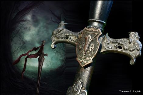sword-2357201_1280