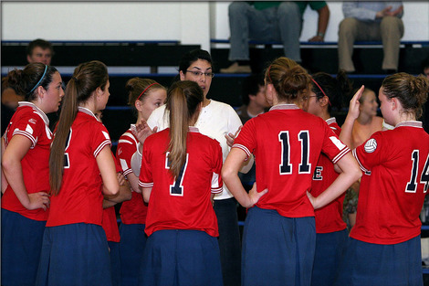 volleyball-team-1586522_128