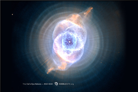 Cats_Eye_Nebula